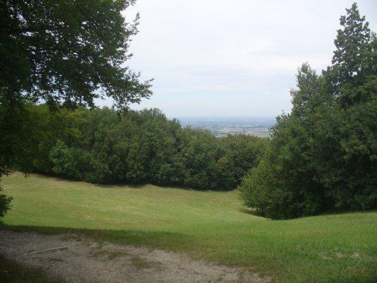 Parco di Roncolo