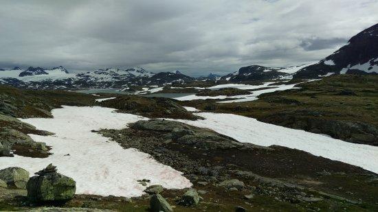 Oppland, Norwegen: IMAG1314_large.jpg