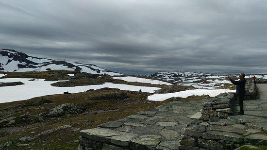 Oppland, Norwegen: IMAG1313_large.jpg