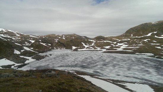 Oppland, Norwegen: IMG-20170707-WA0001_large.jpg