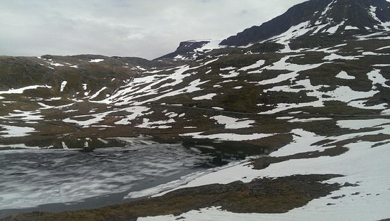 Oppland, Norwegen: IMG-20170707-WA0000_large.jpg