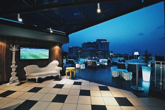 Maison fahrenheit hotel lagos nigeria reviews photos price comparison tripadvisor