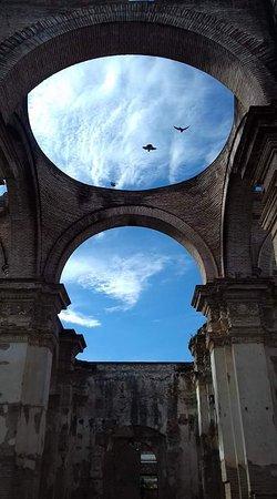 Cathedral de Santiago: FB_IMG_1499387838735_large.jpg