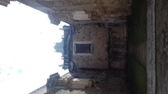 Cathedral de Santiago: 20170706_164206_large.jpg