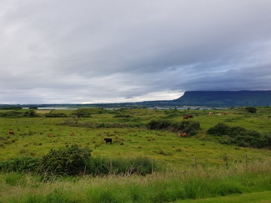 Rosses Point, Irlanda: 20170706_185723_large.jpg