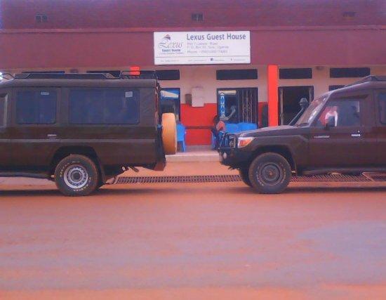 Gulu Image