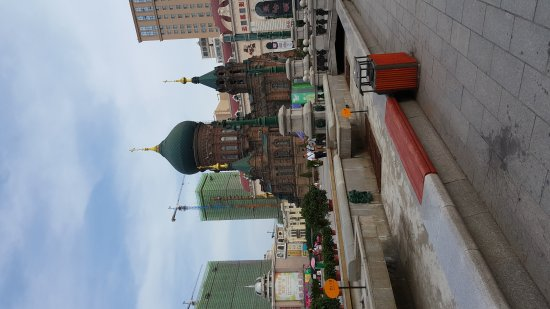 Saint Sophia Cathedral: 20170707_163520_large.jpg