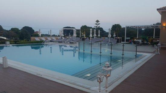 Skiathos Premier Hotel: IMG-20170625-WA0023_large.jpg