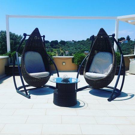 Skiathos Premier Hotel: IMG_20170626_124617_665_large.jpg