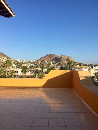 Bilde fra Tesoro Los Cabos