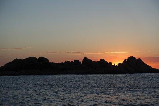 Coucher du soleil picture of catlante catamarans boulogne billancourt tripadvisor - Coucher du soleil montpellier ...