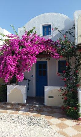 Hotel Eleftheria: IMAG0973_large.jpg