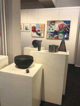 Galerie Noord
