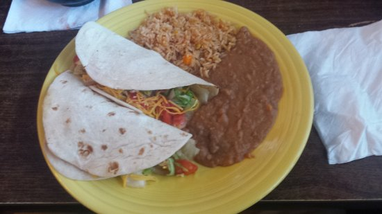 Palmetto, FL: authentic mexican food