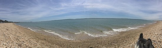 Stokes Bay Beach: photo3.jpg