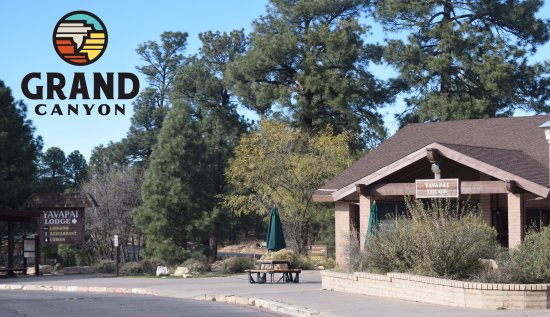 Yavapai Lodge - UPDATED 2019 Prices, Reviews & Photos (Grand Canyon on