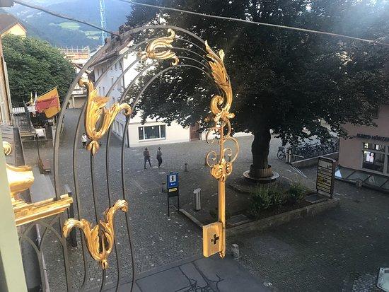 Hotel Restaurant Goldener Schlussel: photo8.jpg