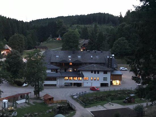 Tannenmühle: photo0.jpg