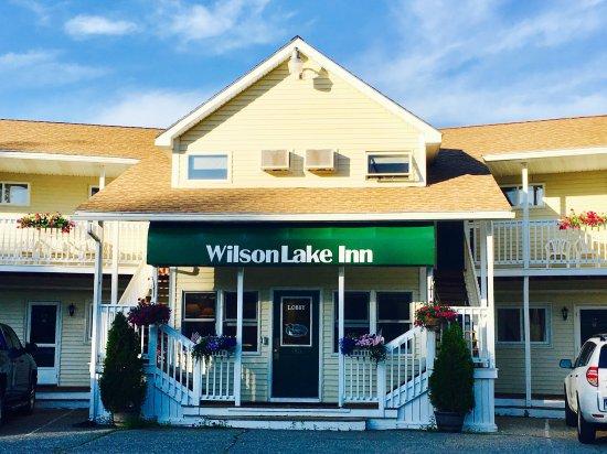 Wilton, ME: photo0.jpg