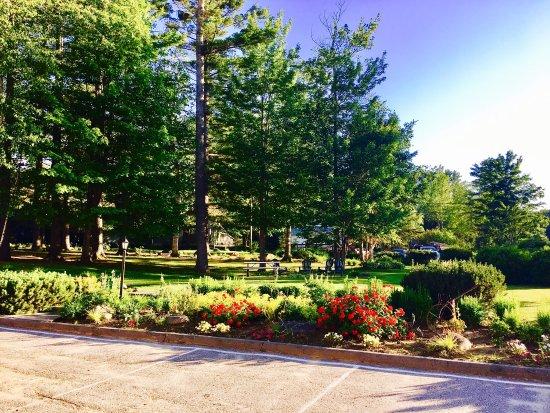 Wilton, ME: photo2.jpg