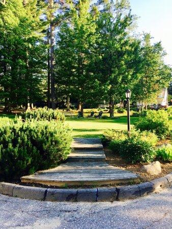 Wilton, ME: photo3.jpg