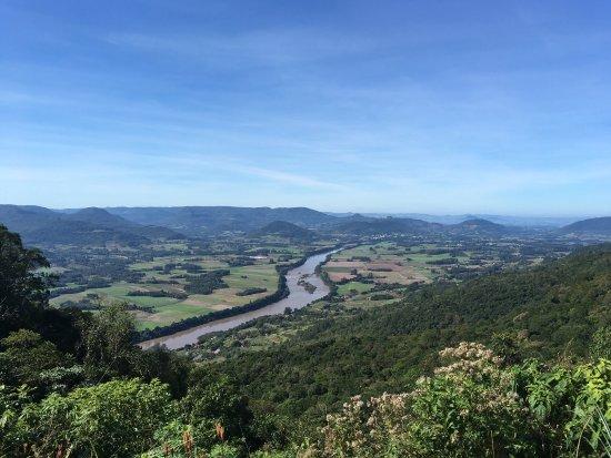 Morro Gaucho