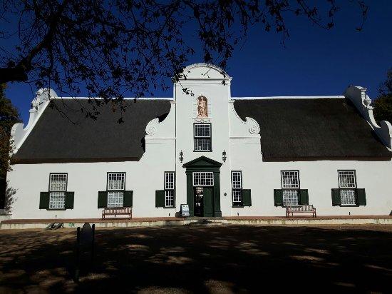 Constantia, Sudáfrica: IMG-20170515-WA0003_large.jpg