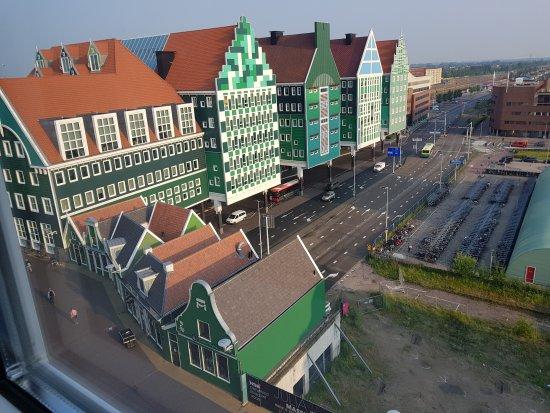 Inntel Hotels Amsterdam Zaandam: FB_IMG_1499406170890_large.jpg