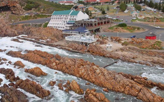 Photo of The Point in Mossel Bay, , ZA