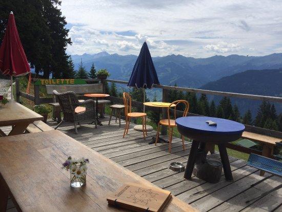 Fanas, Schweiz: photo0.jpg