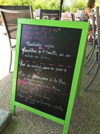 Frontonas, France : photo2.jpg