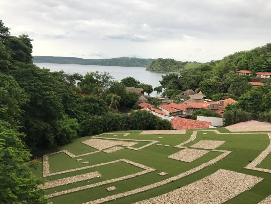 Secrets Papagayo Shuttle Service By Tucan Transfers & Tours