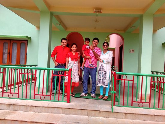 Mukutmanipur, India: IMG_20170702_104401_HDR_large.jpg