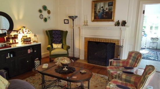 10 Fitch Luxurious Romantic Inn Photo