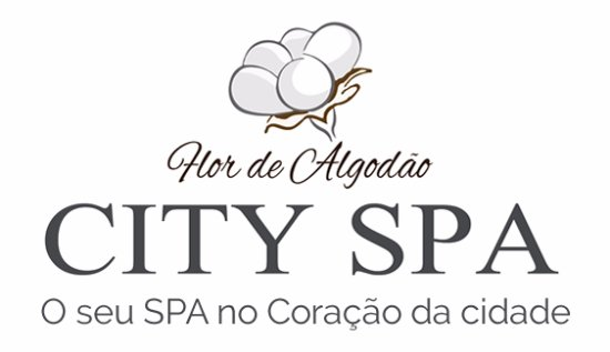 Flor de Algodao City Spa