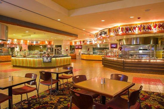 Biloxi casino buffet reviews
