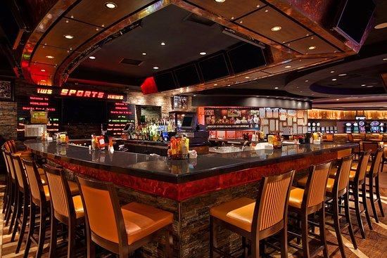 highlights sports lounge biloxi menu prices restaurant reviews rh tripadvisor com