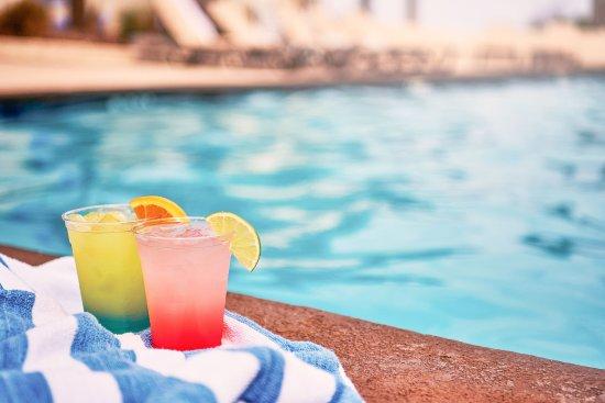Best Price Litchfield Beach Golf Resort