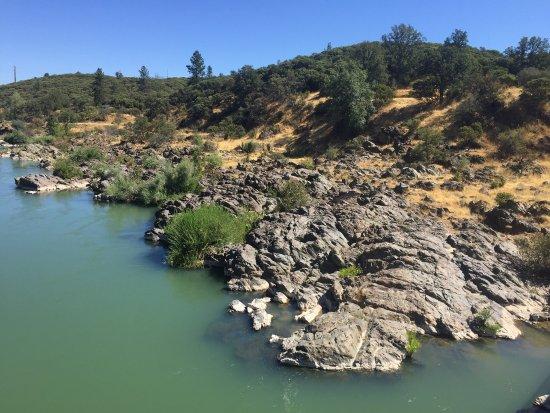 Sacramento River Trail: photo0.jpg