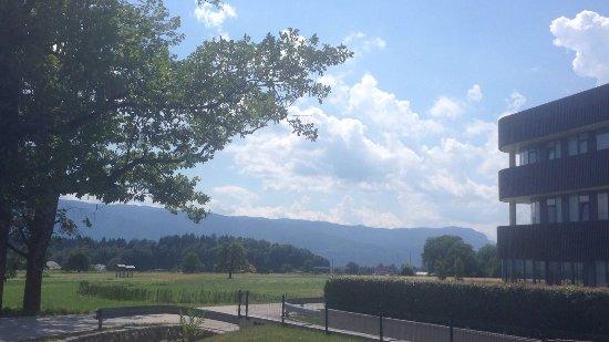 Begunje na Gorenjskem, Slovenia: IMG-20170705-WA0008_large.jpg