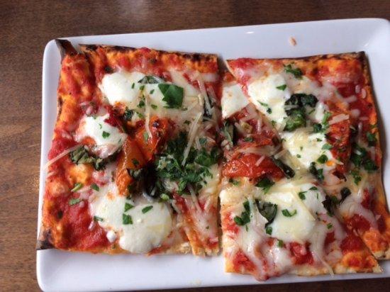Restaurants In Overland Park Open Late