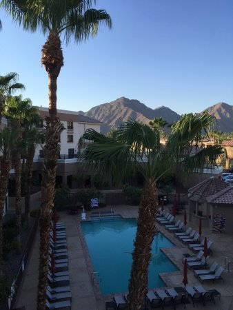 Embassy Suites by Hilton La Quinta Hotel & Spa: photo0.jpg