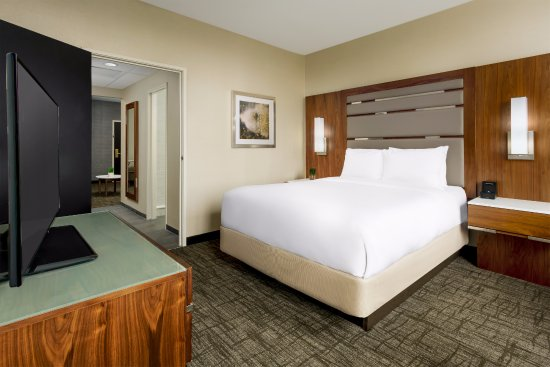 Valley Forge Casino Resort Casino Tower Hotel