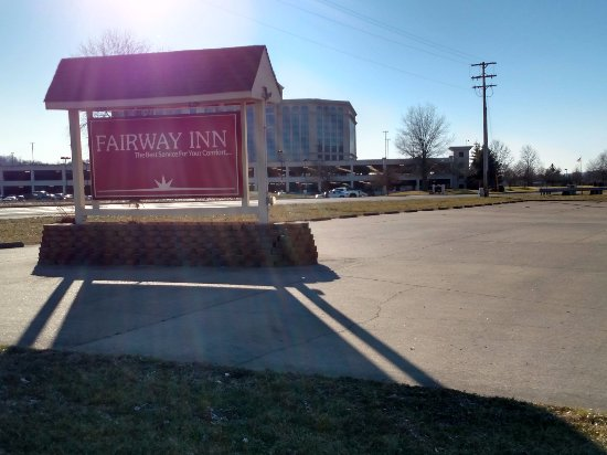Fairway Inn Photo