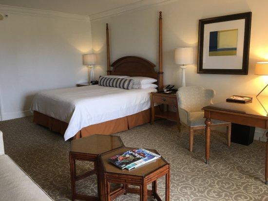 Park Hyatt Aviara Resort: photo0.jpg
