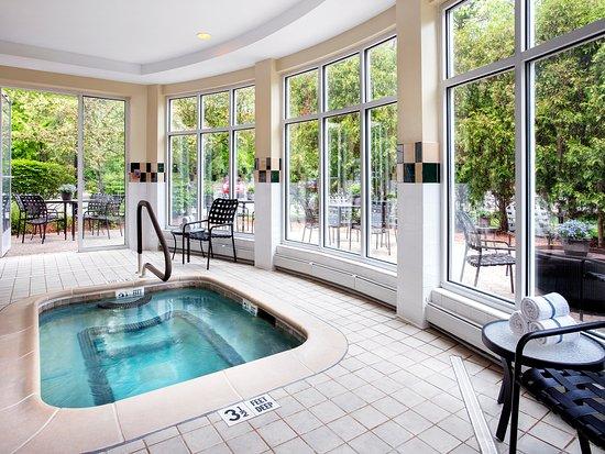 Hilton garden inn saratoga springs 109 1 1 8 - Hilton garden inn saratoga springs ny ...