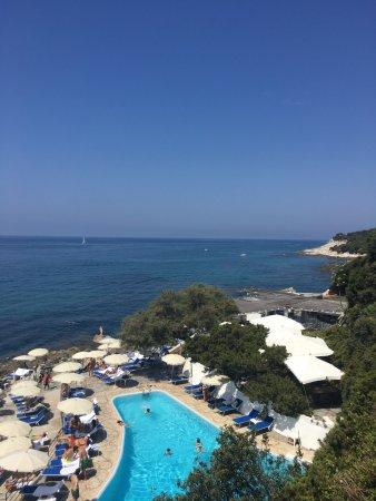 Hotel Punta Rossa: photo3.jpg