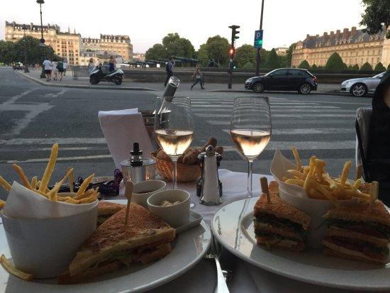 Café de l'Esplanade : photo1.jpg