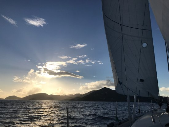 Falmouth, Antigua: photo1.jpg