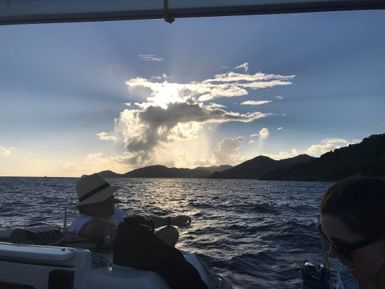 Falmouth, Antigua: photo2.jpg